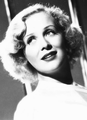 Gloria Stuart Universal photo.png