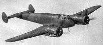 Gloster f9 37.jpg