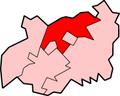 GloucestershireTewkesbury.png