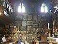 Gnadenkapelle (Altötting) Inneres 4.jpg