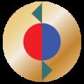 GnuRC logo.png