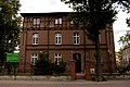 Gołdap - dawny internat garnizonowy.jpg