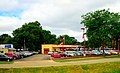 Goben Used Cars East - panoramio.jpg