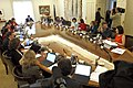Gobierno de Pedro Sánchez en la XII Legislatura 12.jpg