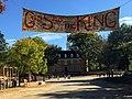 God Save the King, Colonial Williamsburg.jpg