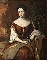 Godfrey Kneller (1646-1723) - Princess Anne (1665–1714), Later Queen Anne - 1171125 - National Trust.jpg