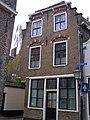 Goes St Jacobstraat 15.jpg