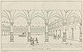 Goetghebuer - 1827 - Choix des monuments - 116 Cour Palais Liege.jpg