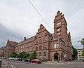 Goethe-Gymnasium Karlsruhe frontal 01.jpg