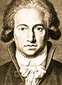 Goethe 1791, beschnitten.jpg