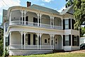 Goforth harris house 2013.jpg