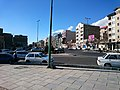 Golab Avenue - panoramio.jpg