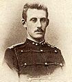 Goldenberg, J. (1867-1898), gesneuveld te Atjeh.jpg