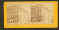 Goldsmith & Co., Broadway, from Robert N. Dennis collection of stereoscopic views.png