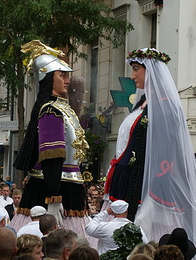 rencontre mariage international Aubervilliers