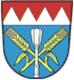 Coat of arms of Gollhofen