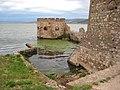 Golubac - panoramio.jpg