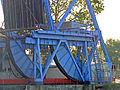 Gonfreville-l'Orcher - Pont VIII.jpg