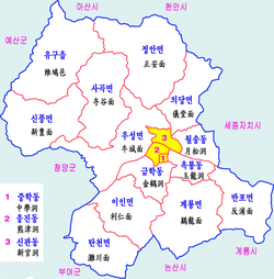 Gongju-map.png