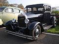 Goodwood Breakfast Club - Ford Model A Pickup - Flickr - exfordy.jpg