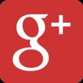 Google plus.2014.A.png