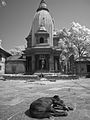 Gorakhnath Temple (4802644216).jpg