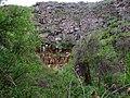 Gorge - panoramio (3).jpg