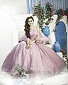 Gorgeous Helly Shah Clicked by Sajid Shahid (43902370151).jpg