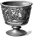 Gorm silver cup.jpg