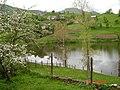 Gorna Arda Lake - panoramio - iamfreeman.jpg