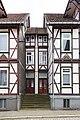 Goslar, Beekstraße 25, 24 20170915 -001.jpg