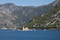 Gospa od Škrpjela (Our Lady of the Rocks) - Bay of Kotor, Montenegro - 24 Sept. 2013.jpg