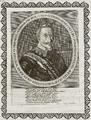 Gottfried Heinrich Graf zu Pappenheim.png