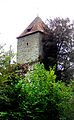 GottliebenSchlossturm.jpg