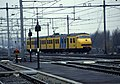 Gouda rail 1990 3.jpg