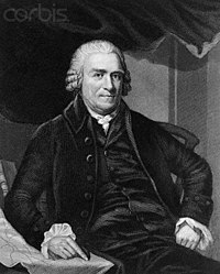 Find one more aphorism used in Paine's essay and explain the point he is making with it?