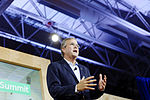 Governor of Florida Jeb Bush at New Hampshire Education Summit The Seventy-Four August 19th, 2015 by Michael Vadon 06.jpg