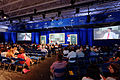 Governor of Wisconsin Scott Walker at New Hampshire Education Summit The Seventy-Four August 19th, 2015 by Michael Vadon 06.jpg