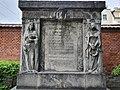 Gräber Ostfriedhof München 1.jpg