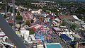 Größten Jahrmarkt des Rheinlandes - panoramio.jpg