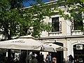 Građanske kuće u knez Mihailovoj 10.jpg