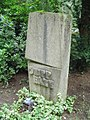 Grab Jupp Elze Ostfriedhof Koeln02.jpg