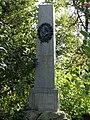 Grab von Christoph Willibald Gluck auf dem Wiener Zentralfriedhof (2).JPG