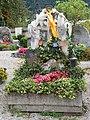 Grabstätte von Peter Aufschnaiter.jpg