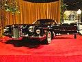 Graceland 00331.jpg