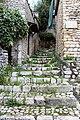 Gradini di pietra.jpg