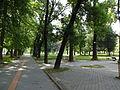 Gradski Park-Skopje (167).JPG
