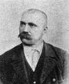 Grafenauer Franz.png