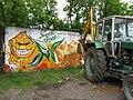 Graffiti (3) - panoramio.jpg