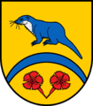Grambek Wappen.png